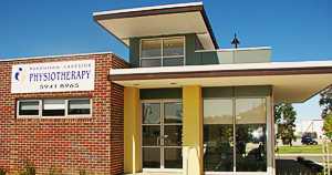 Physiotherapy Pakenham